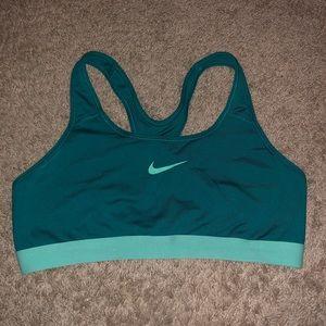 Child's Nike Pro Sports Bra
